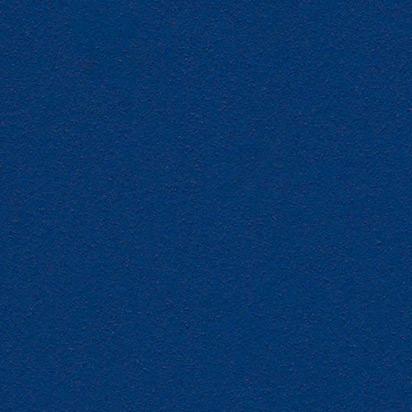 Curious Collection Matter Adiron Blue