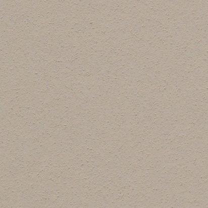 Curious Collection Matter Dry Toner Andina Grey