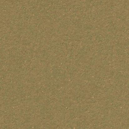 Curious Collection Metallics Chartreuse
