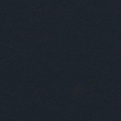 Curious Collection Skin i-Tone ® Dark Blue