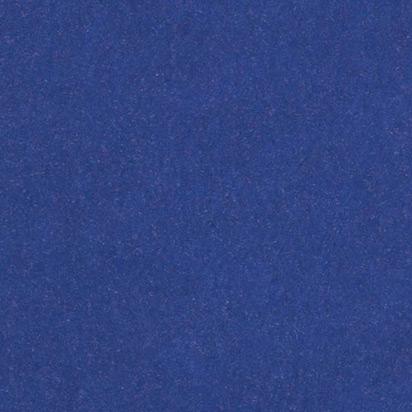 Curious Collection Translucents Blueprint