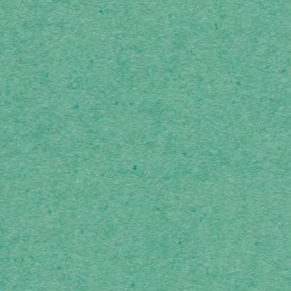 Keaykolour Caribbean Blue