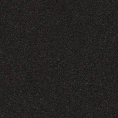 Keaykolour Deep Black