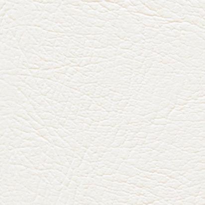 Keaykolour Embossing Fine Leather