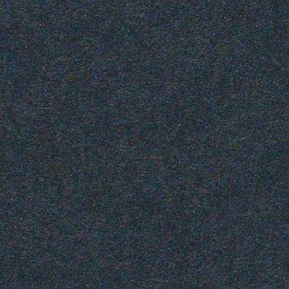 Keaykolour Navy Blue