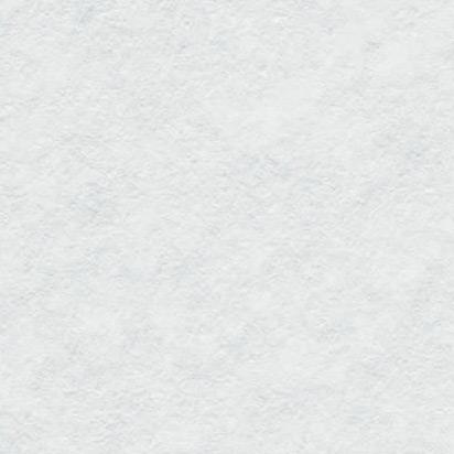 Keaykolour Parchment Grey