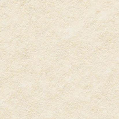 Keaykolour Dry Toner Parchment Natural
