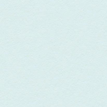 Keaykolour Pastel Blue
