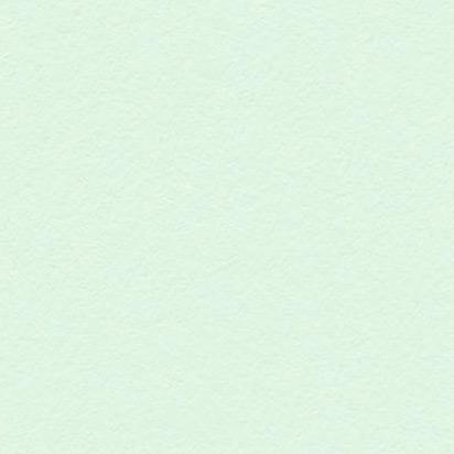 Keaykolour Pastel Green