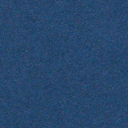 Keaykolour Royal Blue