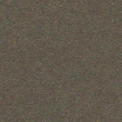 Keaykolour Sombre Grey