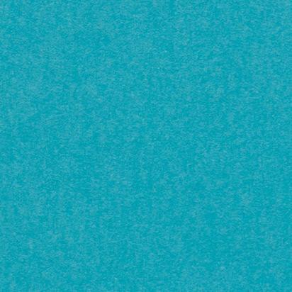 Pop'Set Californian Blue