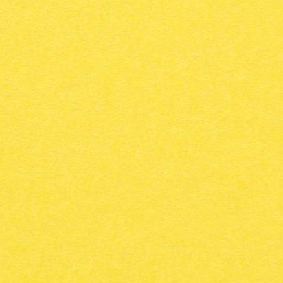 Pop'Set Citrus Yellow