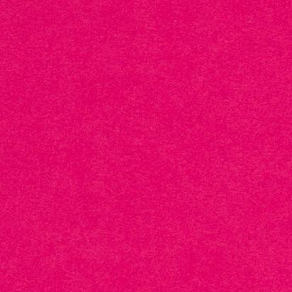 Pop'Set Cosmo Pink