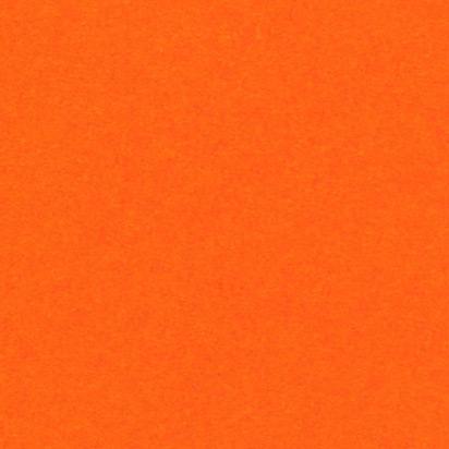 Pop'Set Flame Orange