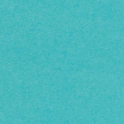 Pop'Set Maritime Blue