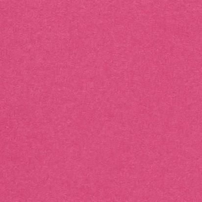 Pop'Set Shocking Pink