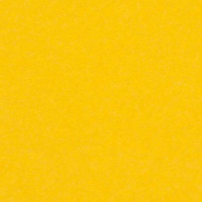 Pop'Set Sunshine Yellow