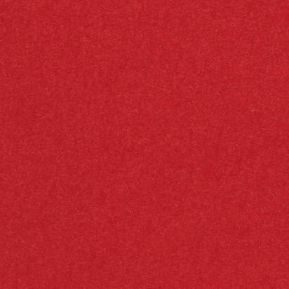 Pop'Set Ultra Red