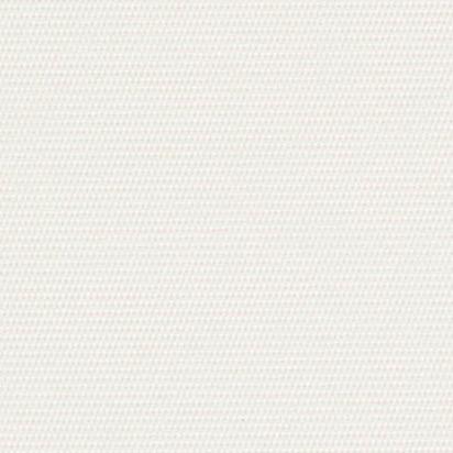 Rives Design Ice White
