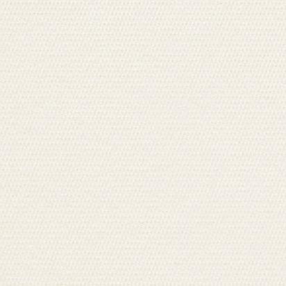 Rives Design Natural White