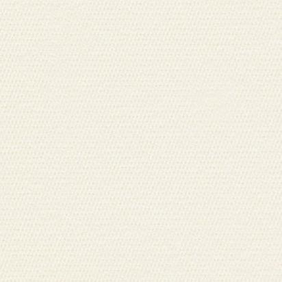 Rives Design Pale Cream