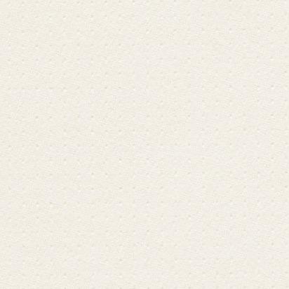 Rives Dot Natural White