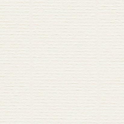 Rives Laid Natural White