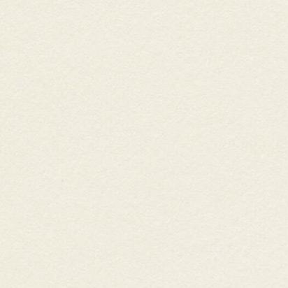 Rives Linear Pale Cream