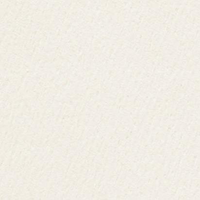 Rives Shetland Natural White