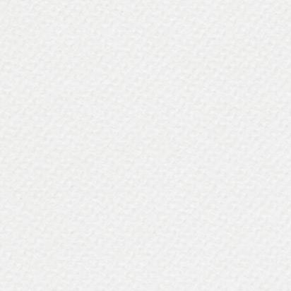 Rives Tweed Bright White