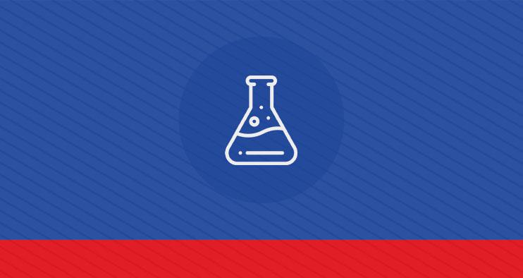Químicos Próprios